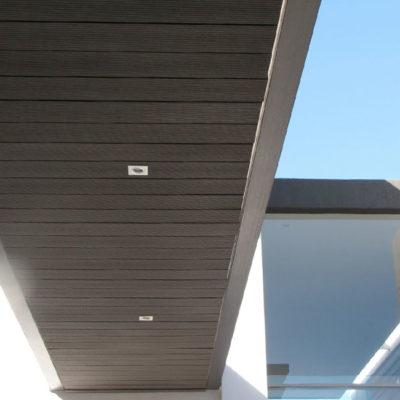 ceiling-plastic-cladding