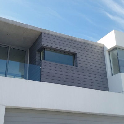 cladding-ideas