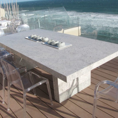 coastal-composite-decking