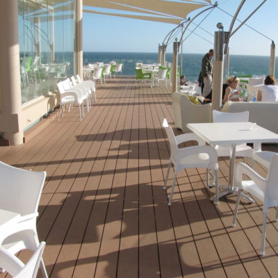 commercial-decking-products