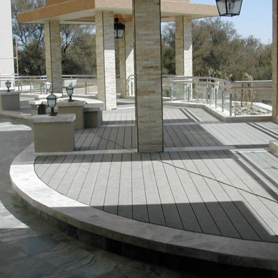 composite-decking-products
