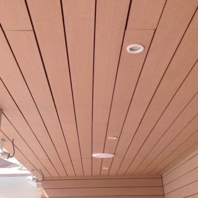 eco-friendly-ceiling-cladding