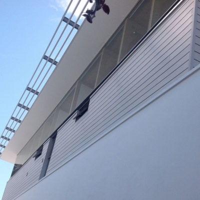 envirodeck-cladding-and-decking