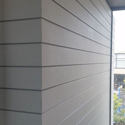 interior-wall-cladding