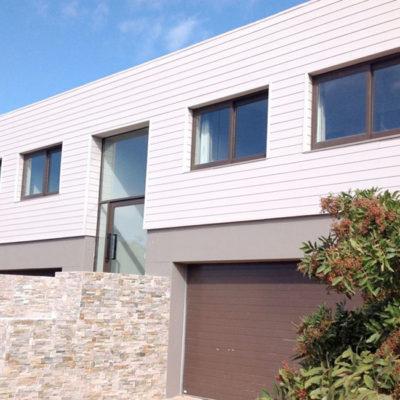 modern-home-cladding