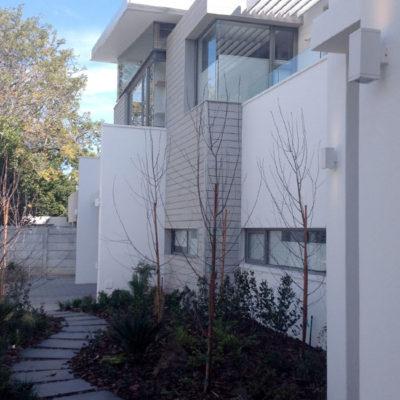 modern-home-cladding-ideas