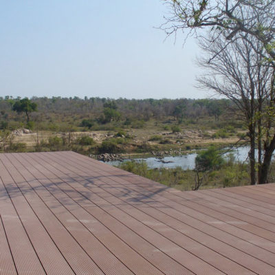 outdoor-decking