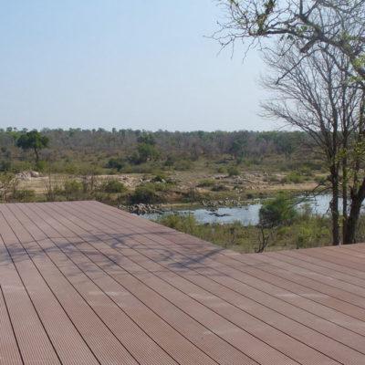 outdoor-decking
