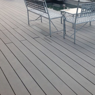 outdoor-decks