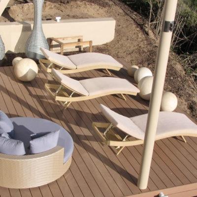 sun-deck-decking-boards