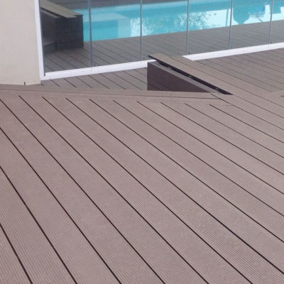 swimming-pool-decks