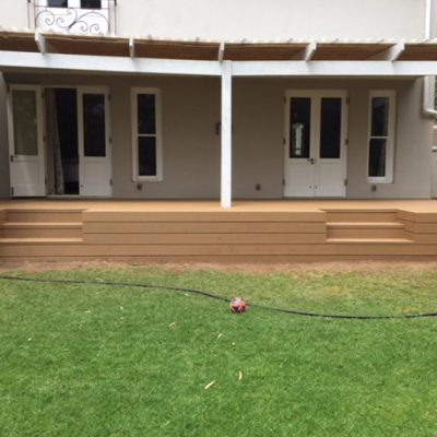 timbavati-plastic-wood-patio
