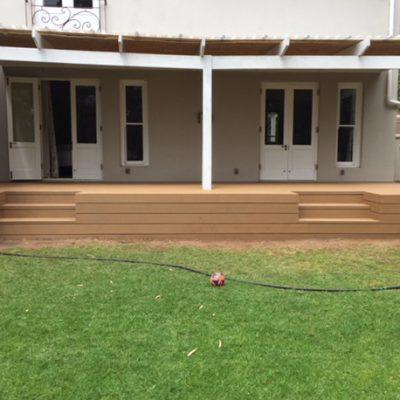 timbavati-plastic-wood-patio
